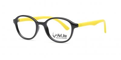 AirLite - AirLite 211 C05 4218 OPT