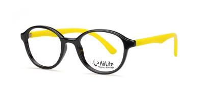 AirLite - AirLite 211 C05 4218 OPT (1)