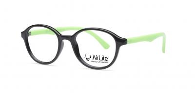 AirLite - AirLite 211 C06 4218 OPT