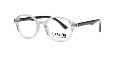 AirLite - AirLite 211 C21 4218 OPT