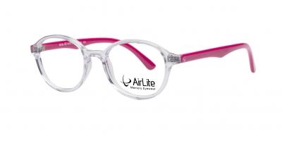 AirLite - AirLite 211 C28 4218 OPT