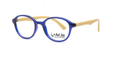 AirLite - AirLite 211 C41 4218 OPT