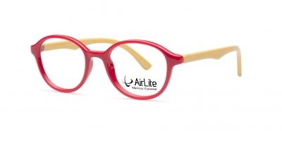 AirLite - AirLite 211 C49 4218 OPT