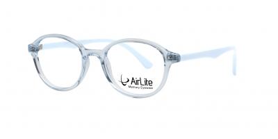 AirLite - AirLite 211 C54 4218 OPT