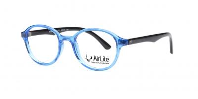 AirLite - AirLite 211 C57 4218 OPT