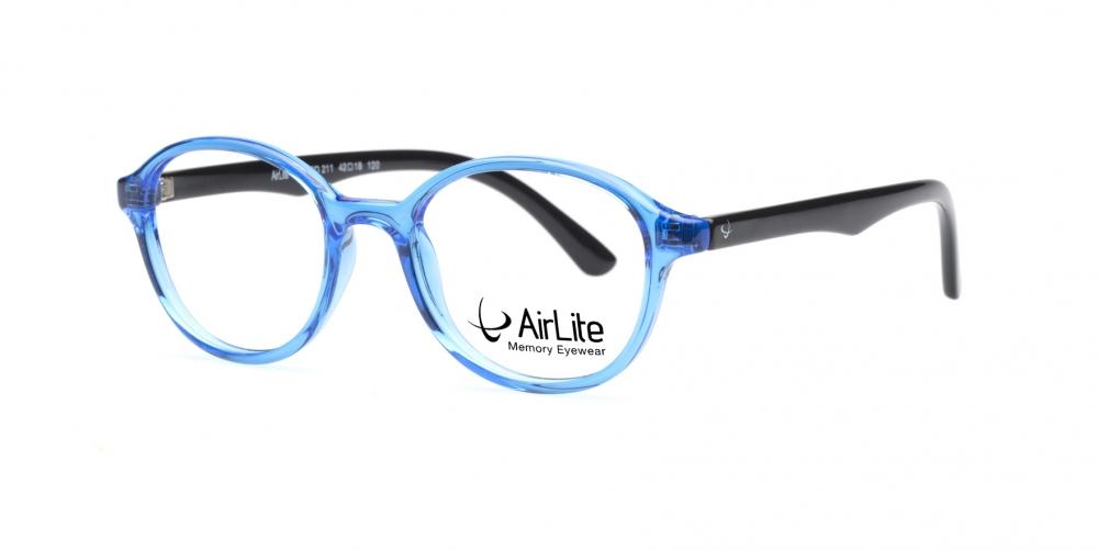 AirLite 211 C57 4218 OPT