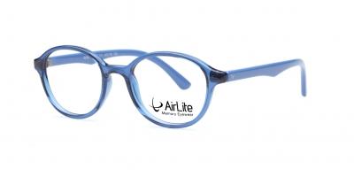 AirLite - AirLite 211 C61 4218 OPT