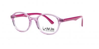 AirLite - AirLite 211 C62 4218 OPT