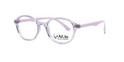 AirLite - AirLite 211 C65 4218 OPT