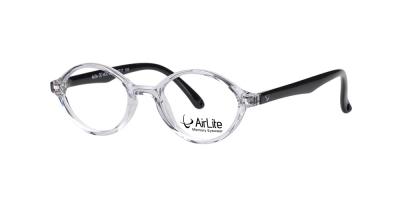 AirLite - AirLite 213 C21 3817 OPT