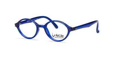 AirLite - AirLite 213 C40 3817 OPT