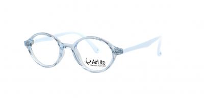 AirLite - AirLite 213 C54 3817 OPT