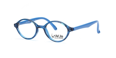 AirLite - AirLite 213 C65 3817 OPT (1)