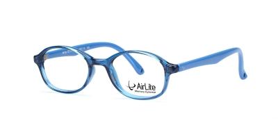 AirLite - AirLite 214 C61 3916 OPT
