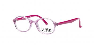 AirLite - AirLite 214 C62 3916 OPT