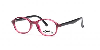 AirLite - AirLite 214 C75 3916 OPT