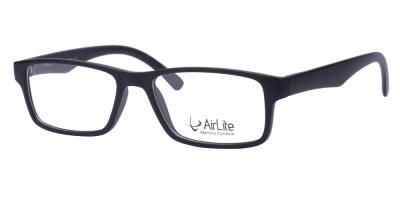 AirLite - AirLite 302 C M01 5418 OPT