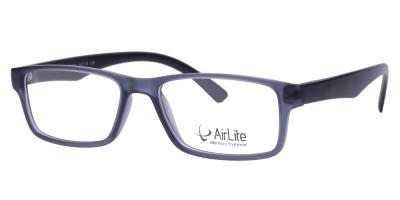 AirLite - AirLite 302 C M15 5418 OPT