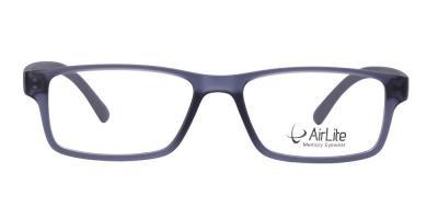 AirLite - AirLite 302 C M15 5418 OPT (1)