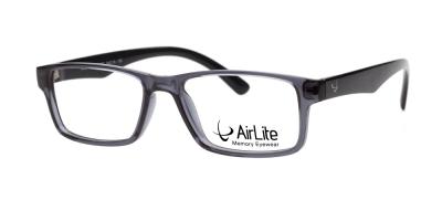 AirLite - AirLite 302 C15 5418 OPT