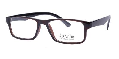 AirLite - AirLite 302 C34 5418 OPT