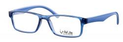 AirLite - AirLite 302 C61 5418 OPT