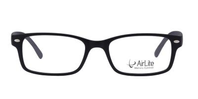 AirLite - AirLite 303 C M01 5219 OPT (1)