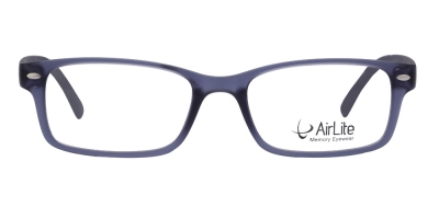 AirLite - AirLite 303 C M15 5219 OPT (1)