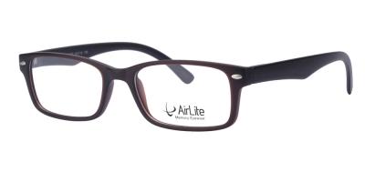 AirLite - AirLite 303 C M34 5219 OPT
