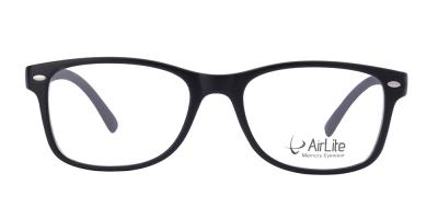 AirLite - AirLite 304 C M01 5219 OPT (1)