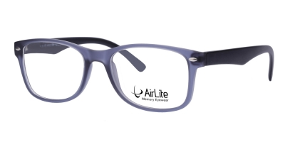 AirLite - AirLite 304 C M15 5219 OPT