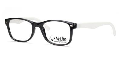 AirLite - AirLite 304 C04 5418 OPT