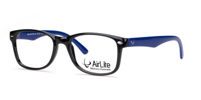 AirLite - AirLite 304 C09 5418 OPT
