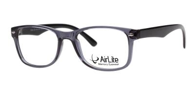 AirLite - AirLite 304 C15 5219 OPT