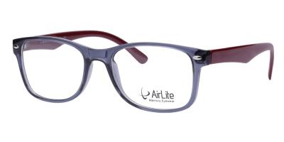 AirLite - AirLite 304 C17 5219 OPT