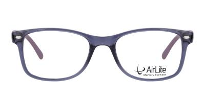 AirLite - AirLite 304 C17 5219 OPT (1)