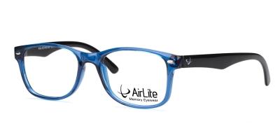 AirLite - AirLite 304 C60 5219 OPT