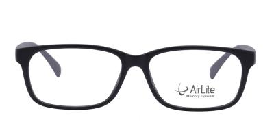 AirLite - AirLite 305 C M01 5216 OPT (1)
