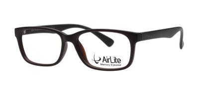 AirLite - AirLite 305 C M34 5216 OPT