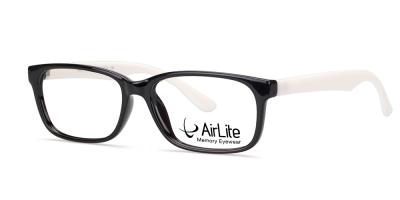 AirLite - AirLite 305 C04 5418 OPT