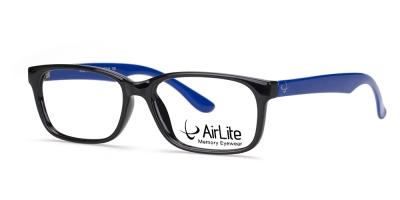 AirLite - AirLite 305 C09 5418 OPT