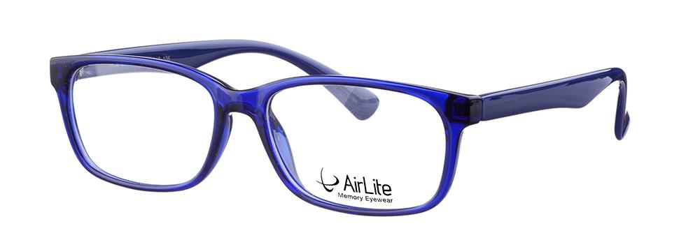 AirLite 305 C40 5216 OPT
