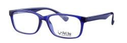 AirLite - AirLite 305 C40 5216 OPT