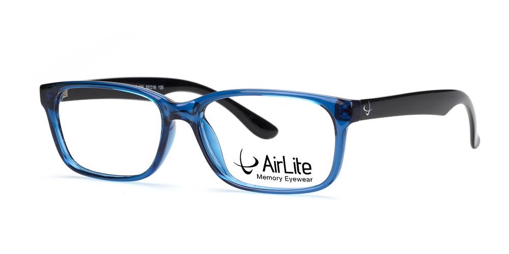 AirLite 305 C60 5216 OPT