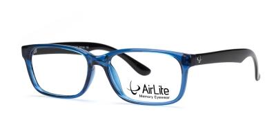 AirLite - AirLite 305 C60 5216 OPT