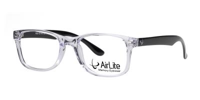 AirLite - AirLite 306 C21 4721 OPT