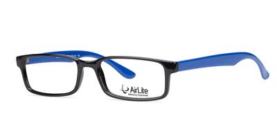 AirLite - AirLite 308 C09 5418 OPT