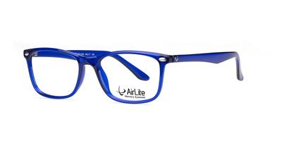AirLite - AirLite 309 C40 4917 OPT