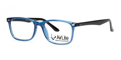 AirLite - AirLite 309 C60 4721 OPT