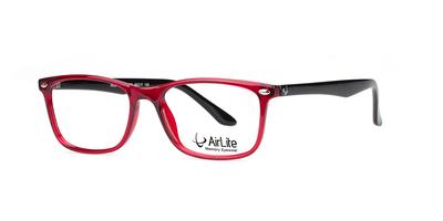 AirLite - AirLite 309 C73 4721 OPT